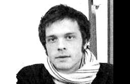 Marco_Giani