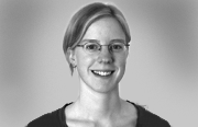 Jana_Friedrichsen